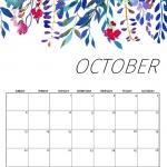 Предстоящи събития в страната на 13 октомври