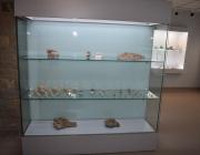 Музей на пещерното дело в Югоизточна Европа очаква туристи в Чепеларе