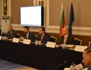 Министър Караниколов: Подготвяме новата концепция за развитие на индустриалните зони