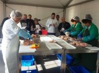 Дните на българското месо се проведе в Сливен