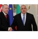 Може ли да разчита Борисов на договорката си с Ердоган?