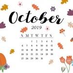 Предстоящи събития в страната за 15 октомври