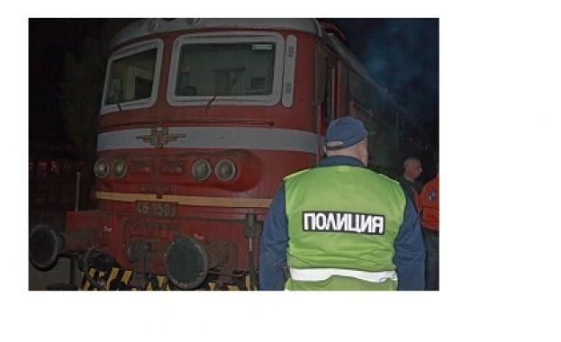 Ден на българската полиция