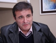 Милко Багдасаров: Кърджали може да бъде най-доброто място за живеене в България