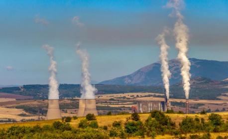 Десетки кметове от цяла Европа подписаха декларация за преход към нисковъглеродна икономика