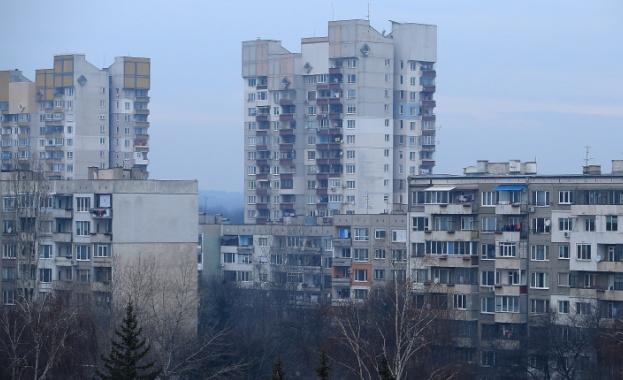 Българското общество проявява редица традиционалистки навици. Това показва проучване на