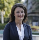 Нина Ставрева: Продължаваме заедно за Каварна