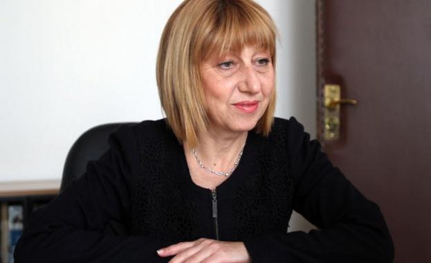 Експертният съвет по архитектура и градоустройство към кмета на Варна