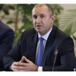 Радев: София e в топ 10 за стартиращи предприятия в Европа