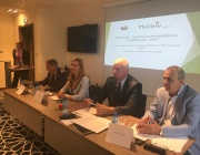 Ангелкова: Пловдив има огромен потенциал да привлече високи хотелски брандове
