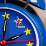 Британска заложна къща очаква Джонсън да загуби утрешния вот за Брекзит сделката със 7 гласа