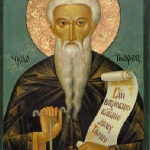 19 октомври – Св. Йоан Рилски Чудотворец
