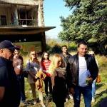 Калоян Паргов: Витоша трябва да е достъпна, решението е възстановяване на въжените линии