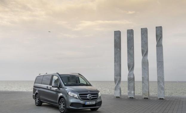 Най-голямото автомобилно събитие за годината в България -