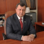 Емануил Манолов обеща отпадане на таксите за детска градина в Павликени