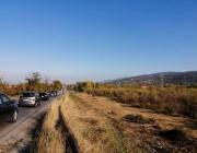 Отвориха офертите за  Околовръстния път на Пловдив