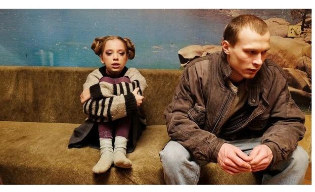 Вход свободен е обявен за Седмицата на руското кино в