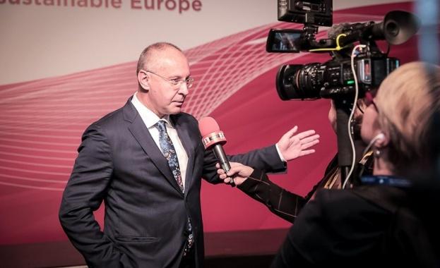 Докладът на Европейската комисия за България и евентуалното отпадане на