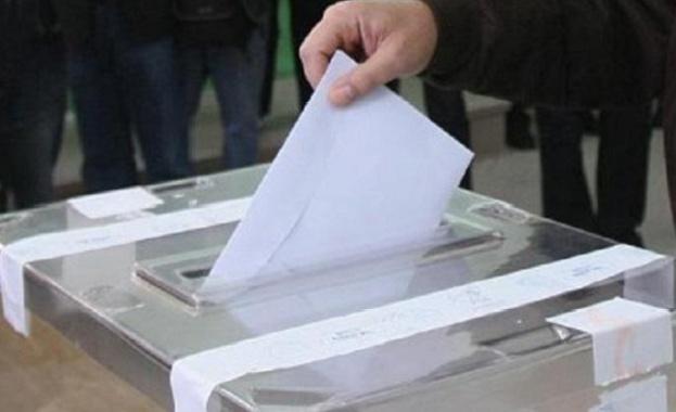 С приближаването на местните избори желанието за участие във вота