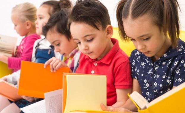 Как да бъдат преодолени проблемите с образователната среда на децата