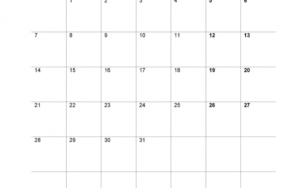 Предстоящи събития в страната на 28 октомври