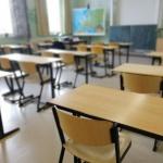 Учителите заплашват с национален протест