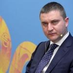 Местните данъци в България са изключително ниски