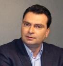 Калоян Паргов: 15-те съветници на БСП в София ще работят като за 30
