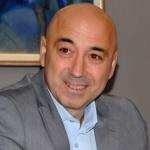 Тихомир Янакиев: С изключителна подкрепа от ръководството на БСП преборихме ГЕРБ в Созопол