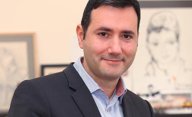 Стартира първият фонд за инвестиции в изкуството в България