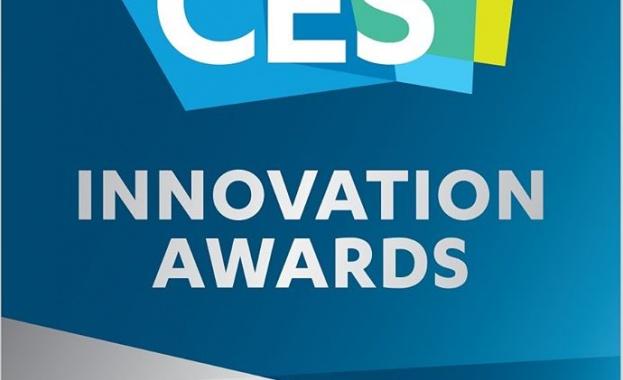 """Официалнaта програма за успехи в индустрията CTA отново награди телевизорите LG OLED в категория """"Най-добра иновация"""""""