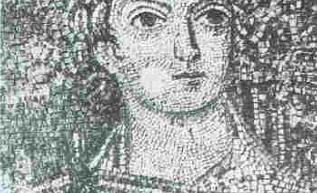 Светите мъченици Онисифор и Порфирий живели през царуването на римския