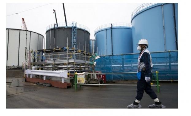 """Японската АЕЦ """"Фукушима"""" планира да инвестира близо 2.7 млрд. долара"""