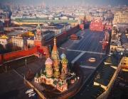 Качиха в интернет експонатите на 35 московски музея