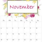 Предстоящи събития в страната на 11 ноември