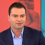 """Калоян Паргов: Не мисля, че мотивите за оставката на директора на """"Топлофикация-София"""" са само лични"""