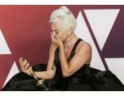 """Лейди Гага за """"аферата"""" с Брадли Купър: Всичко беше театър (Видео)"""
