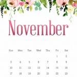 Предстоящи събития в страната за 12 ноември