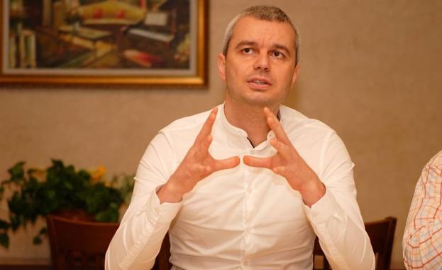 Проведе се първото заседание на Общинския съвет в град Варна.