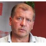 Михаил Екимджиев: ВСС извива ръцете на президента