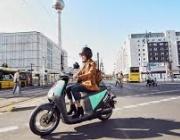 Електрическите тротинетки разпалват страстите не само в България, но и в Германия