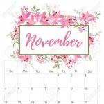 Предстоящи събития в страната за 14 ноември