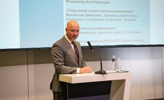 Министър Росен Желязков посочи, че ангажимент на държавата е да