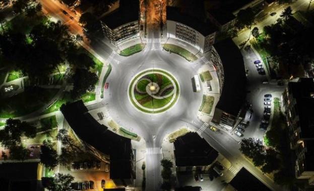 Снимки от Габрово, Стара Загора и Добрич са големите победители
