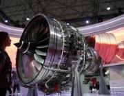 Русия и Турция ще правят свръхмодерен изтребител