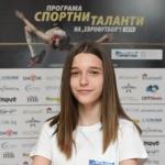 """Спортни таланти на """"Еврофутбол"""" в таекуондото спечелиха злато и сребро в Румъния"""