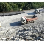 "Протест и жалба до ЕК заради строежа на магистрала ""Хемус"""