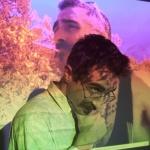 """Жоро от Остава пуска нов сигъл с музикалния си проект """"HOMEOVOX"""" (Видео)"""