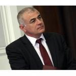 БСП ще подкрепи протестите срещу решението за болничните