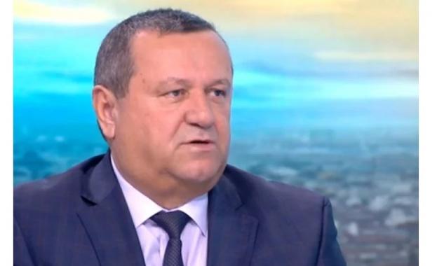 Хасан Адемов: С болничните плащат увеличението на пенсиите